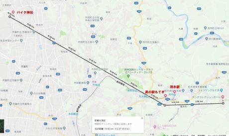 Baidu IME_2019-6-2_10-45-48.jpg
