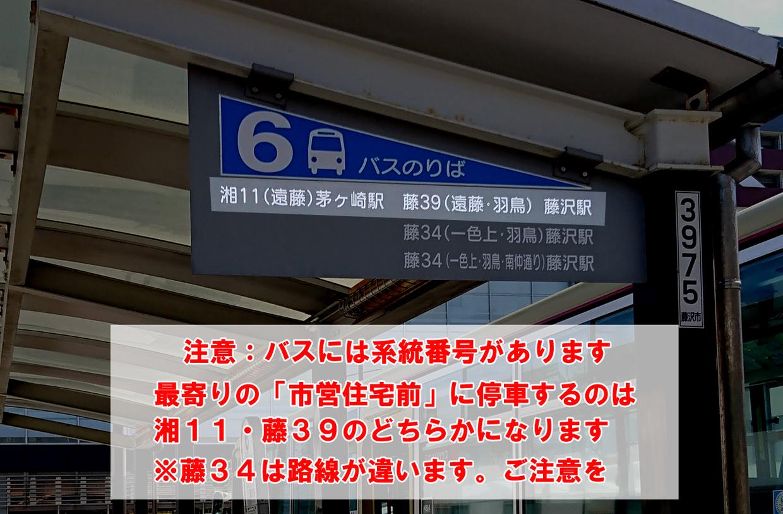 DSC_2731-1400.jpg