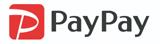 paypay160.jpg